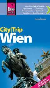 Reise Know-How Wien
